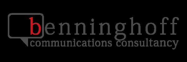 benninghoff communications consultancy - PR Agentur in Kiel