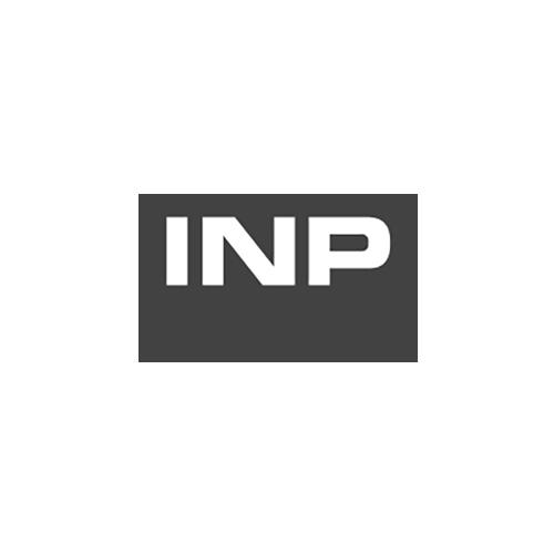 INP_500_kleiner