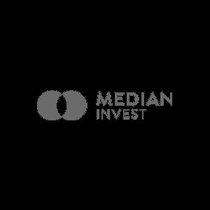 MEDIAN Invest