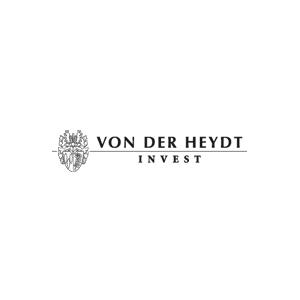 VDHI_Logo_300x300_frei