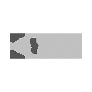 XOLARIS
