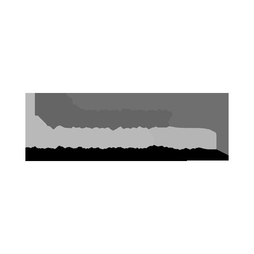 fondsbörse-Logo_500