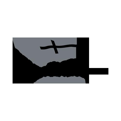 kyc-logo_4c-500