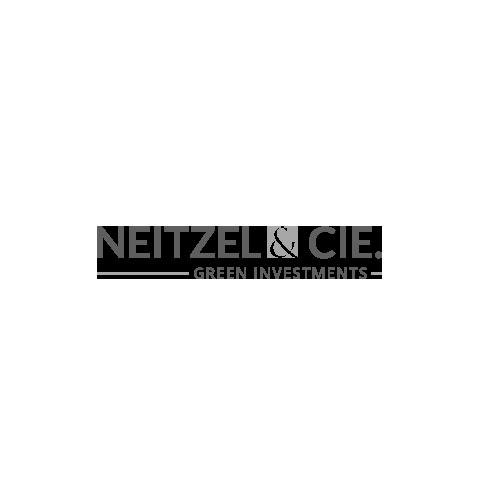 Neitzel & Cie.
