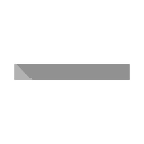 secundus_Logo_500