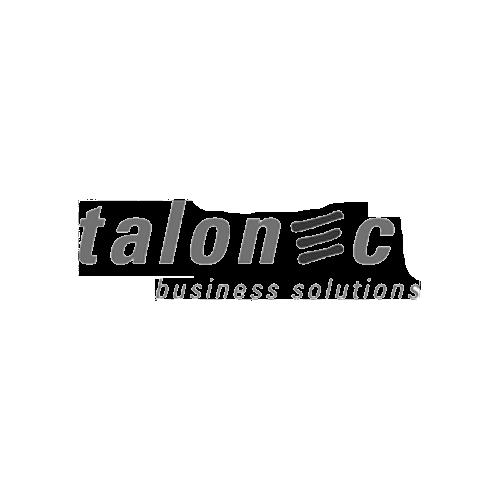 talonec-logo_500
