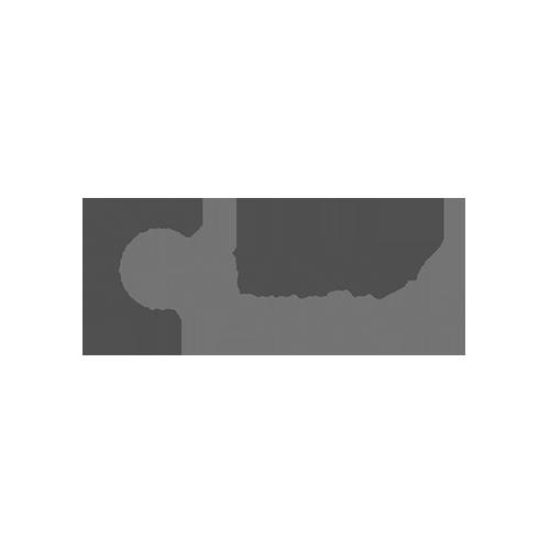 wahlregional