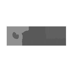ServiceInvest Kapitalverwaltungsgesellschaft mbH